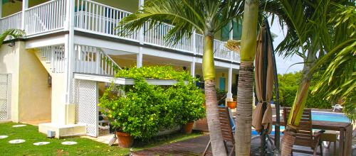 malindi-backyard2