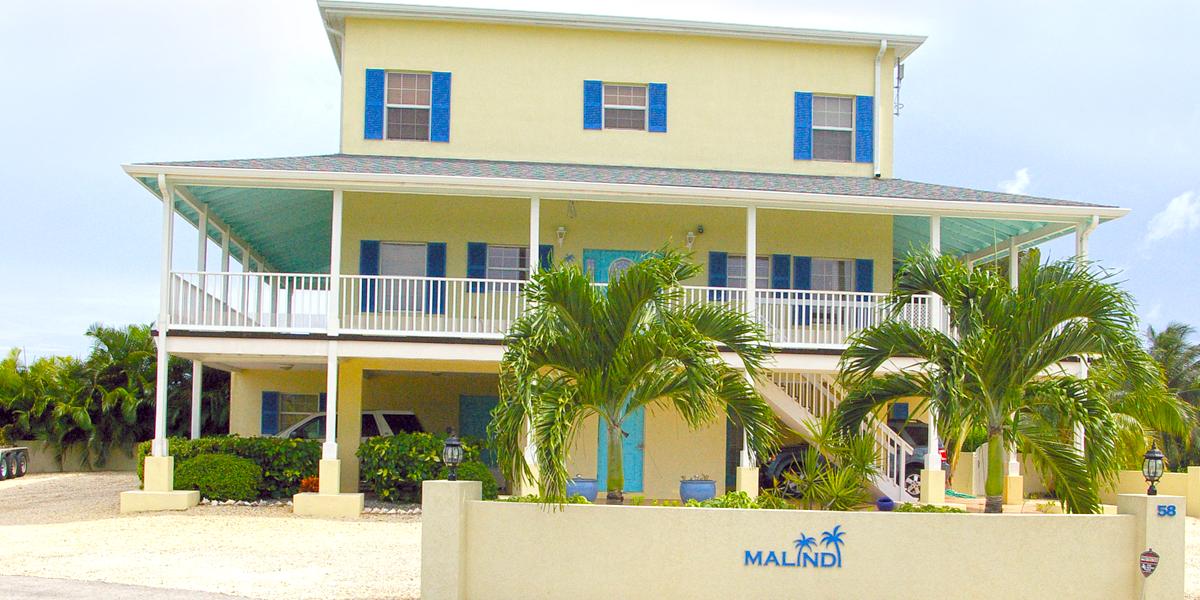 malindi-front